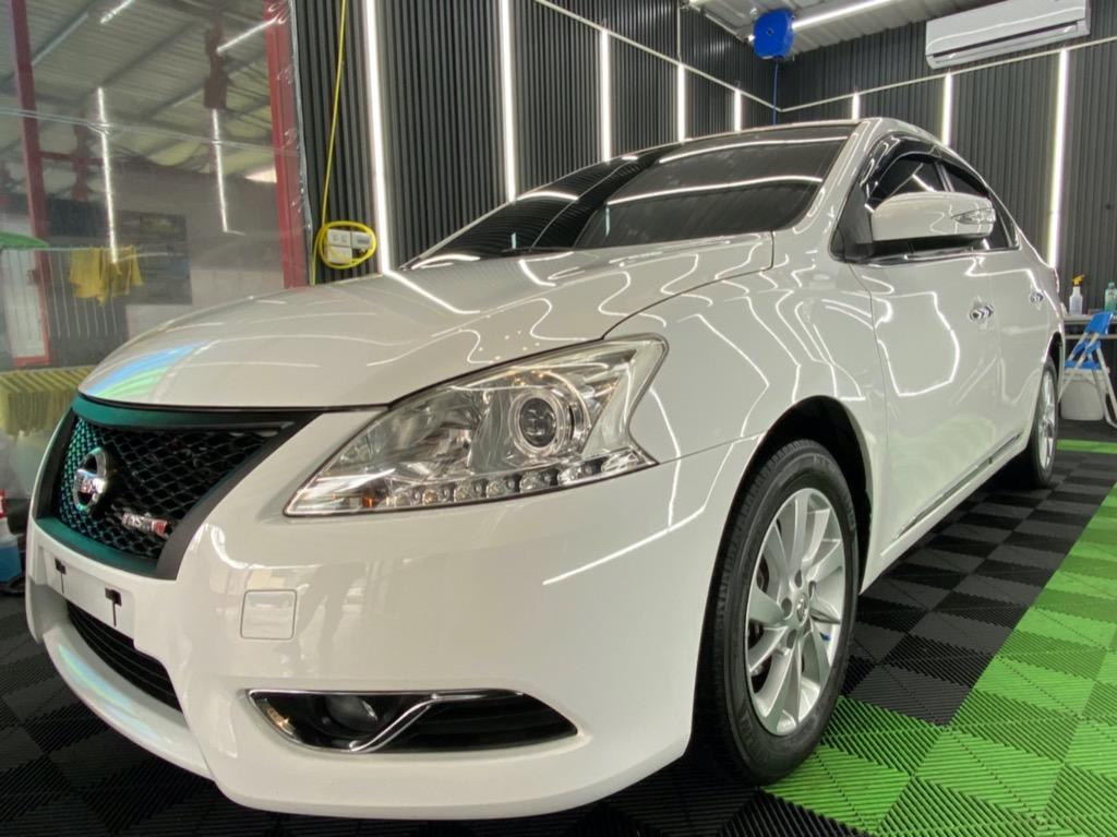 新竹汽車鍍膜、竹北汽車鍍膜、新竹汽車鍍膜推薦、竹北汽車鍍膜推薦