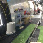 竹北汽車鍍膜新竹汽車鍍膜-結晶鍍膜3
